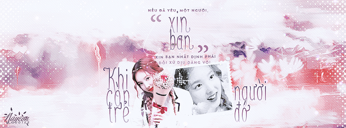 {1962017}+Quotes|Nayeon by BBith810