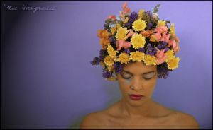 for Frida Kahlo... by mia77