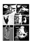 Pigs cautionary night tales Page 62 by RyuKais-Comix