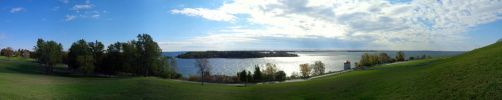 Kingston IMG 20151015 113244 panorama by KodyYoung