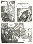 LB Pg78 CAtP by Tundradrix