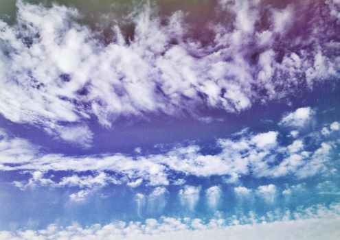 Skyform 7-24 by un-earthed