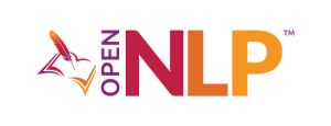 New logo for Apache OpenNLP by kinow