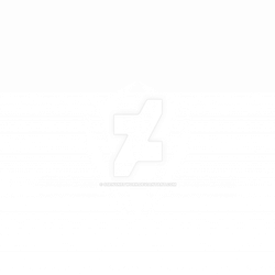 Comment for logo (Free) by SsenyNetwork