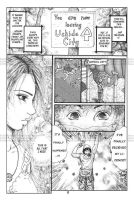The Hitchhiker-- pg 2 by genaminna