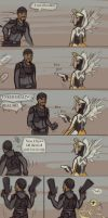 Need Healing by CPT-Elizaye