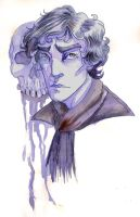 High Functioning Sociopath by Cat-Bat