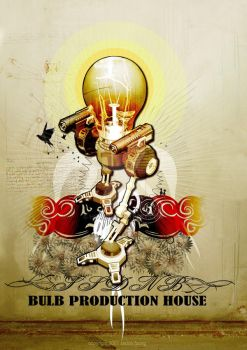 bulb production house_ssdnb by heuif