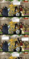 AQW: Zhoom's First Fan by Kadmonx