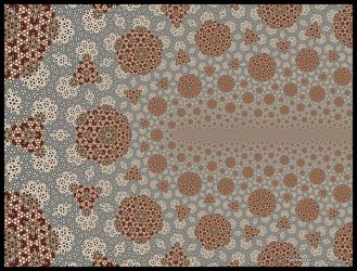 Bronze Tile by pillemaster