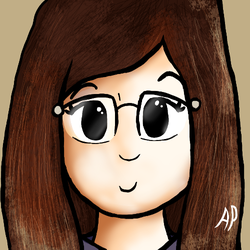 Profile Picture Commission by Gioku