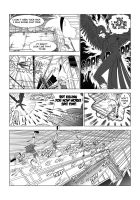 Left Below chapter 3 page 67 by senji-comics