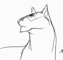 tihon_animation_test by miles-df