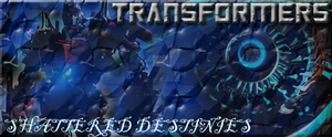 Revamped TFSD banner by Jetta-Windstar