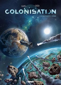 colonisation T1 couv' V8 by cuccadesign