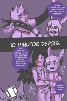 bunny game page 4 by tizyizumy2013