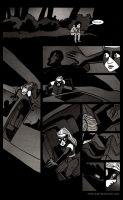 RR: Page 97 by JeannieHarmon