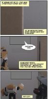 Who Steal Grimlock's Tail? p5 by MikePriest83