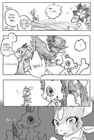 Mission 7 - Page 21 by Sozor