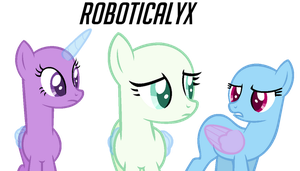 MLP Base #40 You sure you're not gay? by MalachiteBases