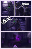 Fragile page 18 by Deercliff