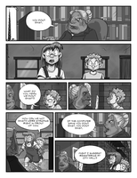 Chapter 2 - Page 7 by ZaraLT