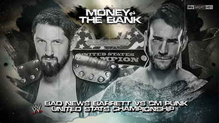 WWE-MONEY-IN-THE-BAnk-custom-match-card by mohtariq