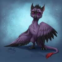 What happened? by Soltia