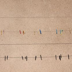 lines II by 1510