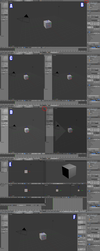 [BB00][2.79] Blender Briefing - Layout by ProtocolX27