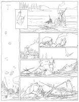 Gedeon...page 001 by PatBoutin