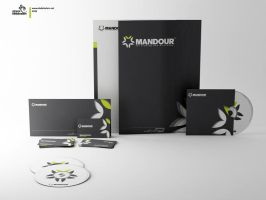 :full stationary for mandour: by AbdAlsalam