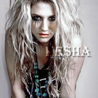 Kesha. by catchmee