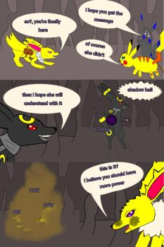 jolteon's mystery page 4 by 6inferno
