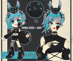 mimibon species adoptable 02 guest [closed] by amepan