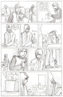 PatP -ac doujinshi- pg.20 by pinappleapple