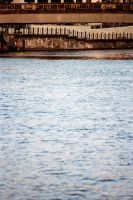 Still Water Composition III by easetock