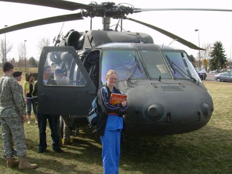 Helicopter5 by Suji-san