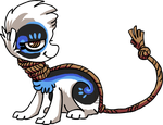 Design up for bid ENDED by griffsnuff