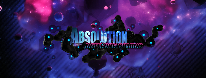 Absolution Ran Facebook Cover by xMie