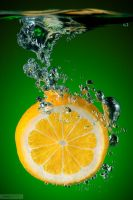 lemon203 by ppie