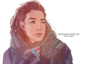 Aloy by plastic-pipes