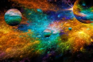spacey by philsh