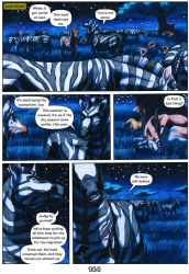 Africa -Page 144 by ARVEN92