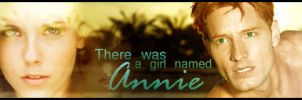 So that's who Finnick loves... by MJFreeta