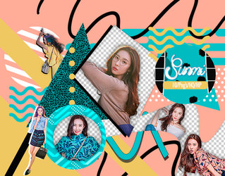 450|SunMi|Png pack|#05| by happinesspngs