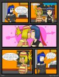 JK's (Page 5) by fretless94