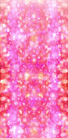 Pink psychedelic Custom background FREE by Princess-yari