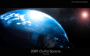 -2089 Outta' Space- by Hemingway81