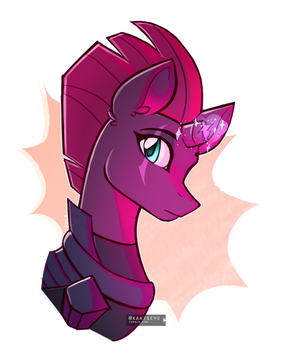 OPEN UP YOUR EYES. by kaatseye